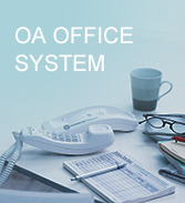 OA office system